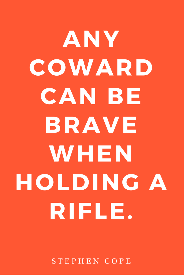 The Great Work Of Your Life by Stephen Cope, Inspiration, Books, Quotes, Harmony, Rifle Coward
