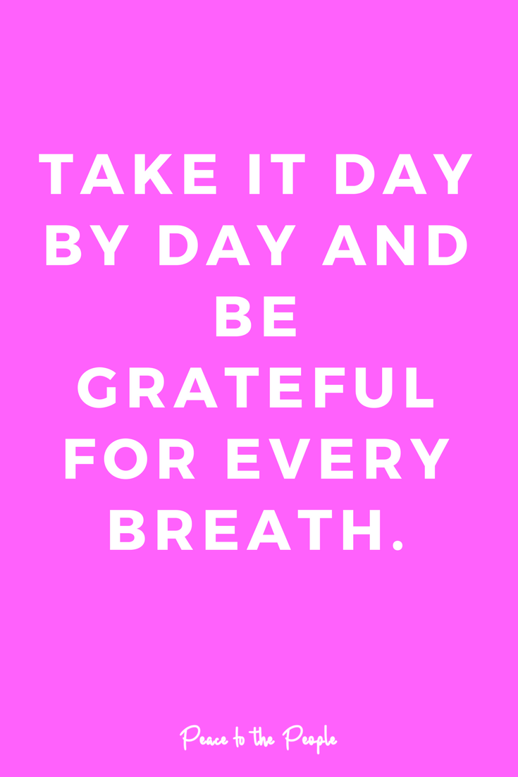 Mantras Quotes Inspiration Motivation Grateful