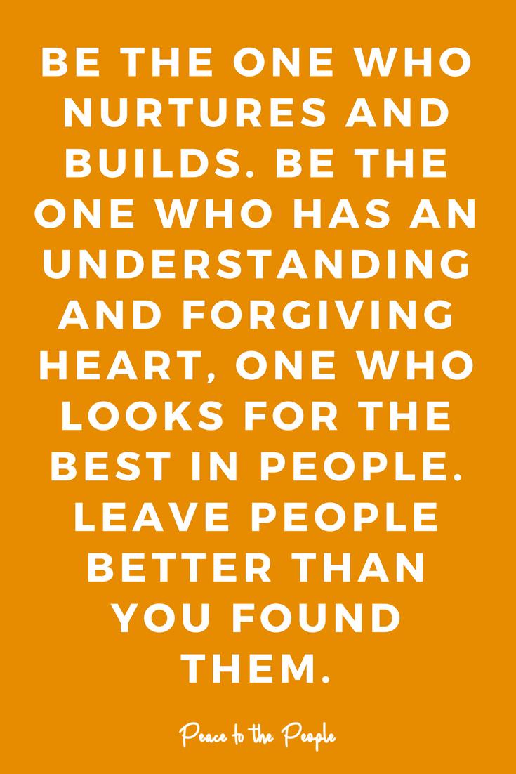 Mantras Quotes Inspiration Motivation Nuture