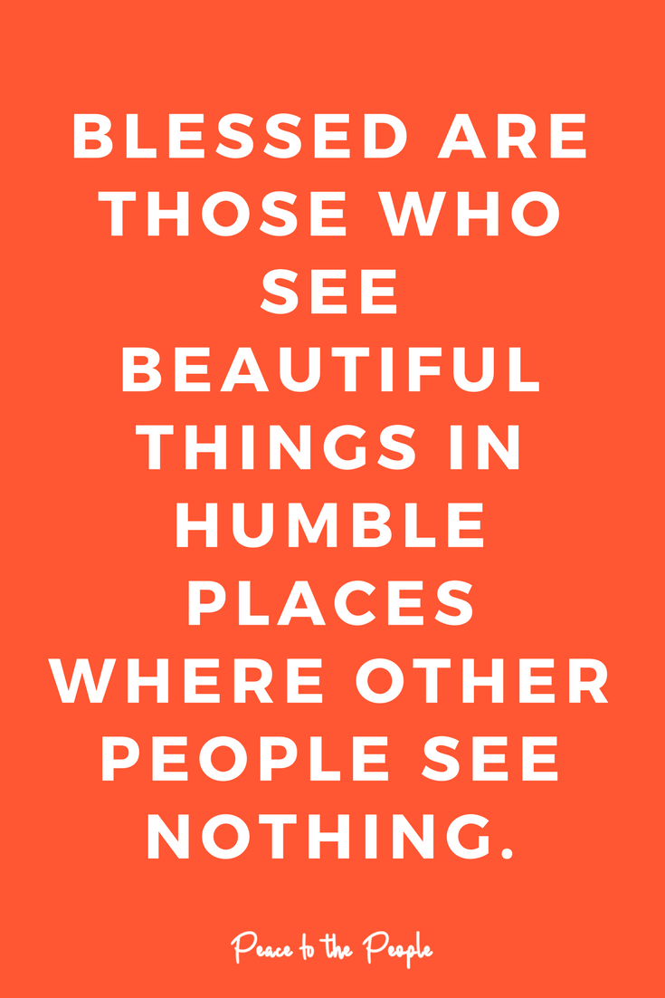 Mantras Quotes Inspiration Motivation Humble Beauty