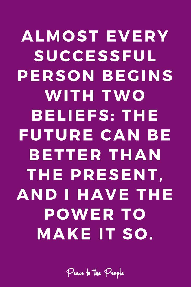Mantras Quotes Inspiration Motivation Success