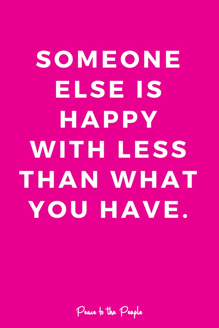 Mantras Quotes Inspiration Motivation Happy Gratitude