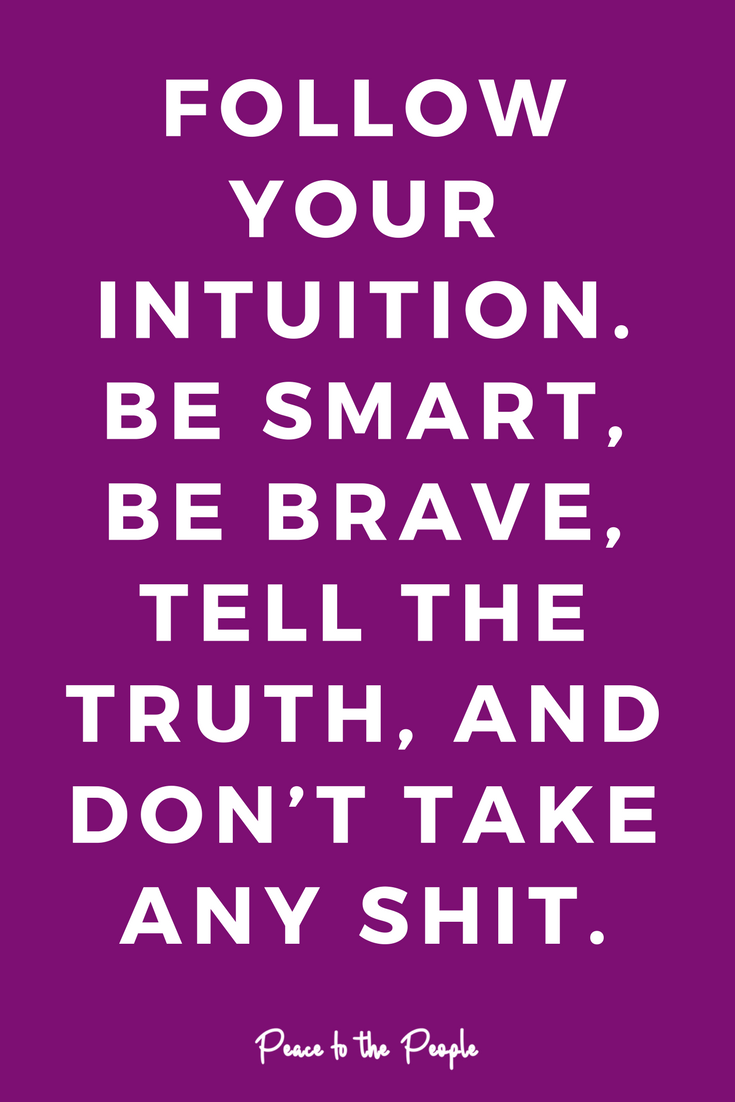 Mantras Quotes Inspiration Motivation Intuition