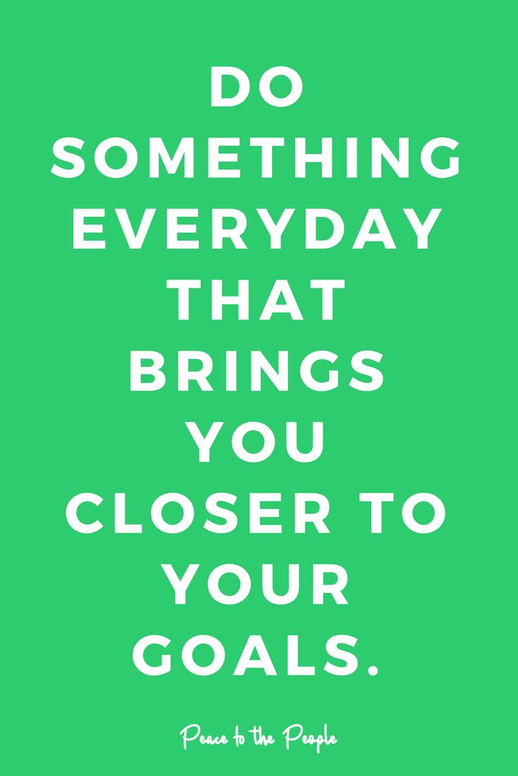 Mantras Quotes Inspiration Motivation Goals
