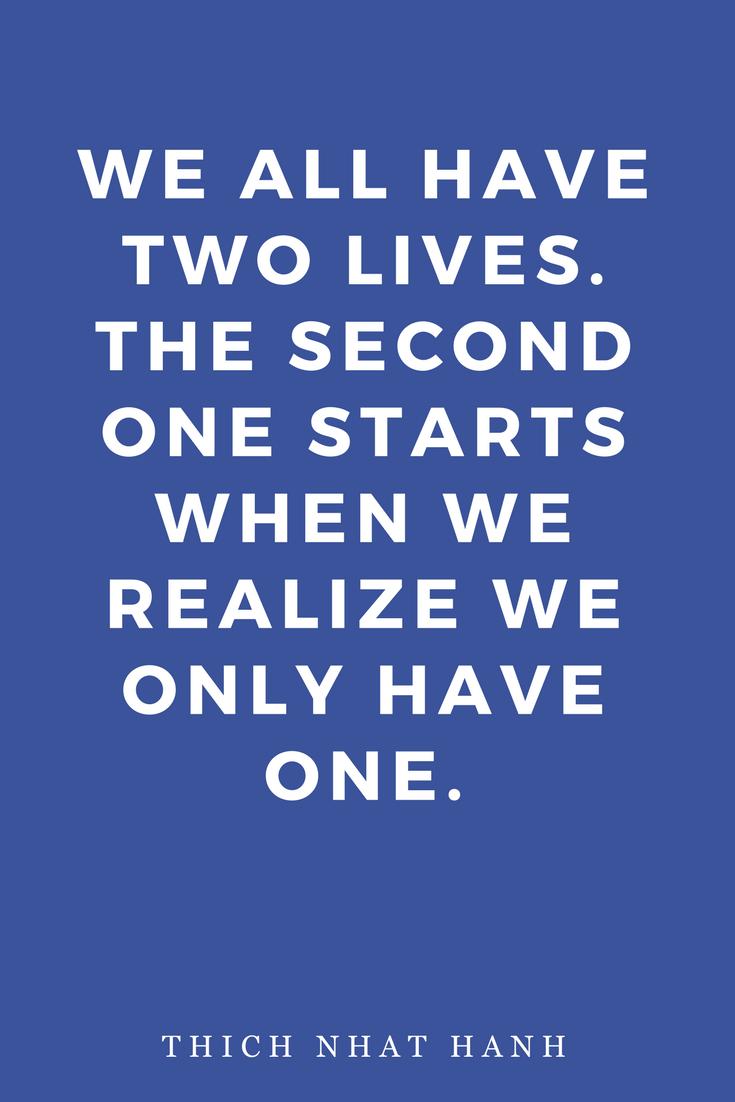 Mantras Inspiration Motivation Quotes Life
