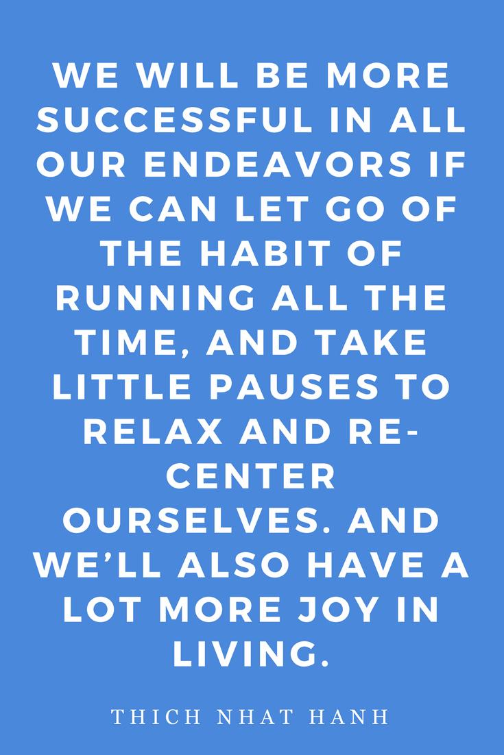 Mantras Inspiration Motivation Quotes Success Habit