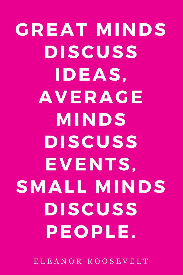 Mantras Inspiration Motivation Quotes Ideas, Minds