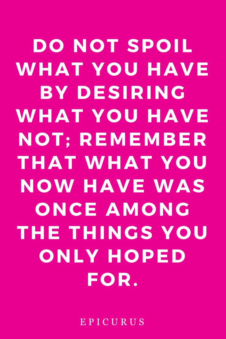 Mantras Inspiration Motivation Quotes Gratitude