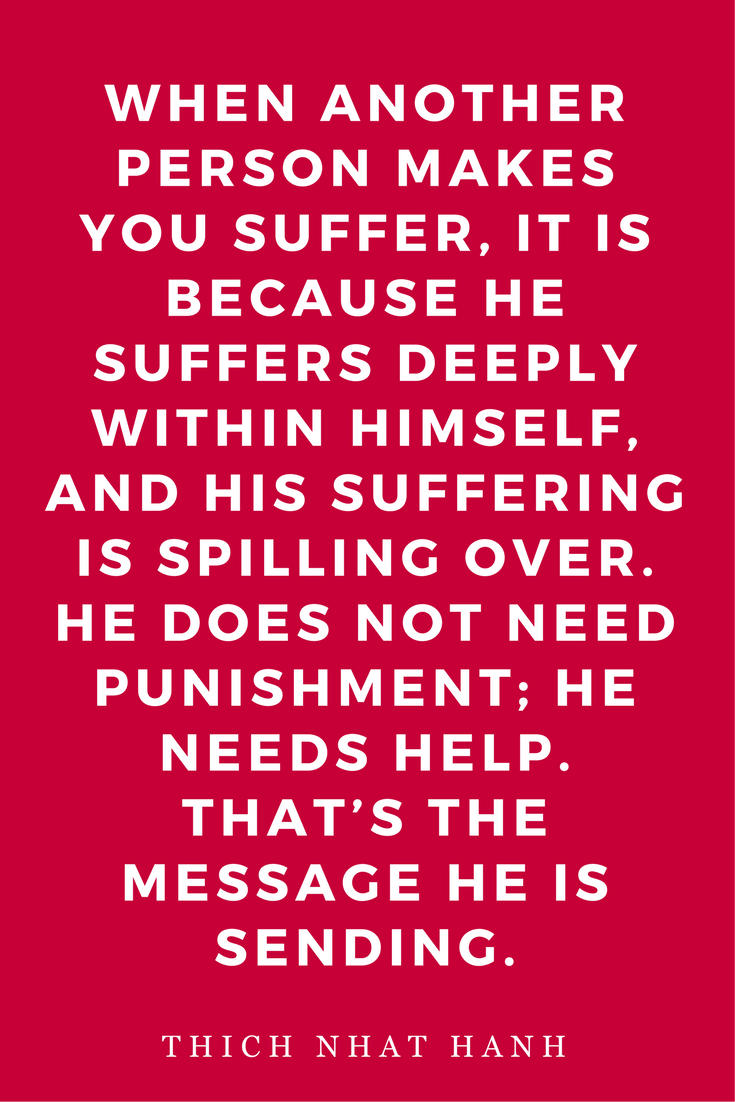Mantras Inspiration Motivation Help Suffering