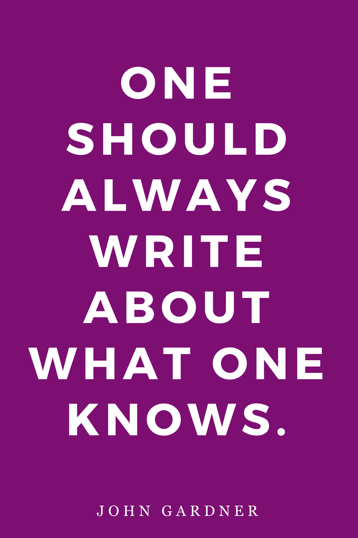 On Becoming a Novelist Quotes Writers Inspiration Motivation Writing Knowledge
