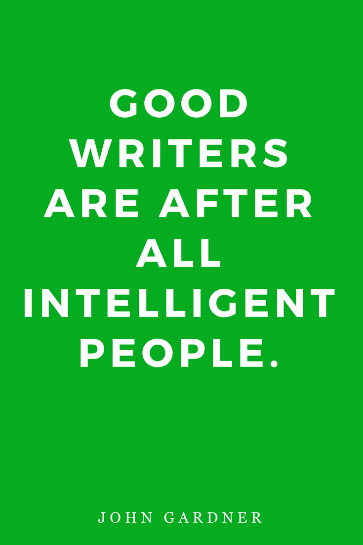 On Becoming a Novelist Quotes Writers Inspiration Motivation Writing Intelligent