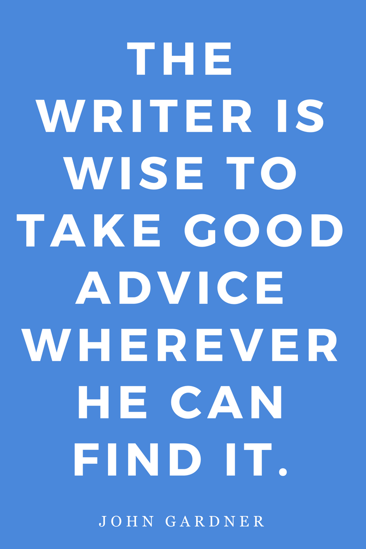 On Becoming a Novelist Quotes Writers Inspiration Motivation Writing Good Advice