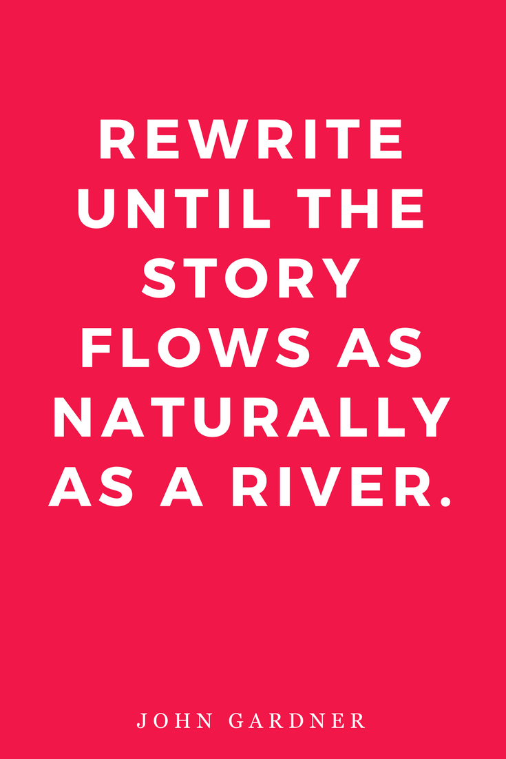 On Becoming a Novelist Quotes Writers Inspiration Motivation Writing River