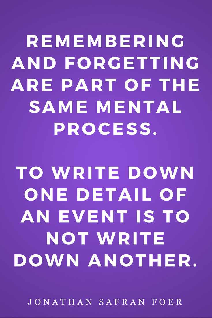 Eating Animals by Jonathan Safran Foer, Diet, Quotes, Books, Inspiration, Forgetting