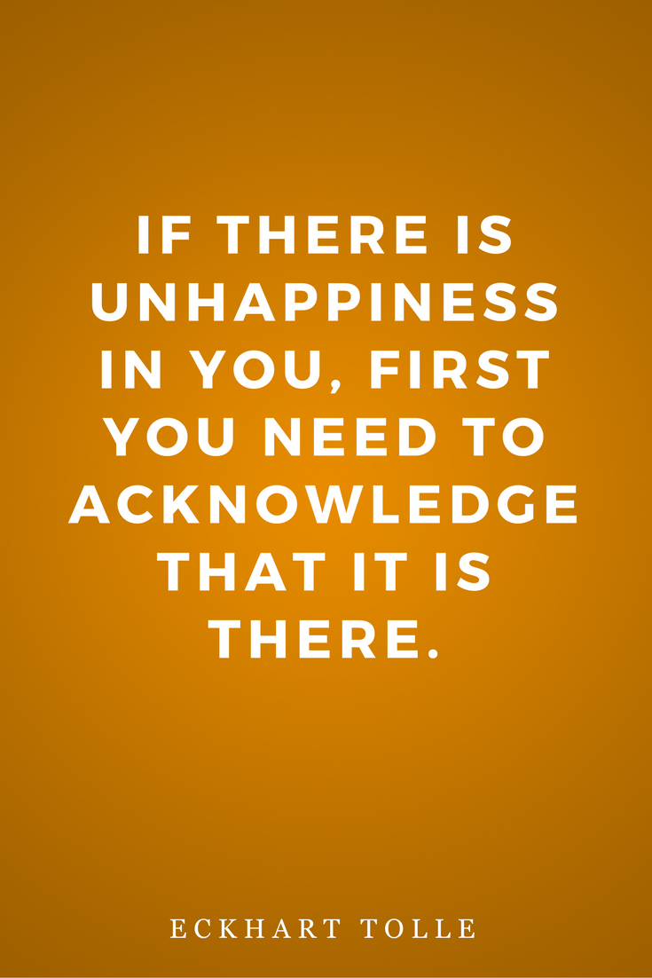 A New Earth by Eckhart Tolle, Life, Purpose, Quotes, Books, Inspiration, Unhappiness