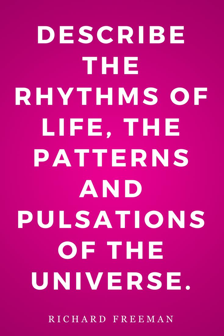 The Mirror of Yoga by Richard Freeman, Life, Inspiration, Quotes, Books, Rhythms