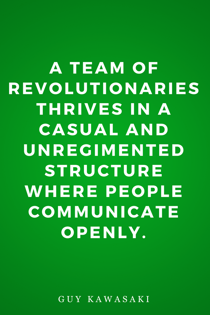 Rules for Revolutionaries by Guy Kawasaki Inspiration, Quotes, Books, Communicate