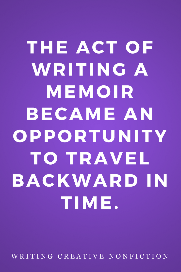 Writing Creative Nonfiction, Writers, Inspiration, Quotes, Books, Writing a Memoir