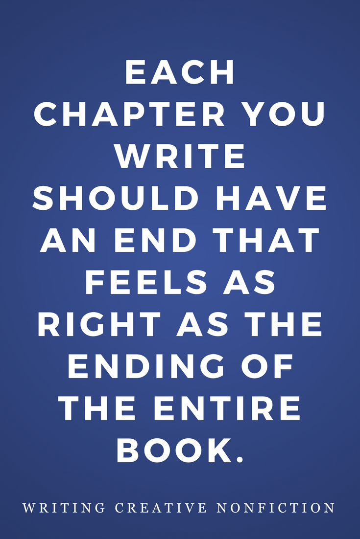 Writing Creative Nonfiction, Writers, Inspiration, Quotes, Books, Entire Book