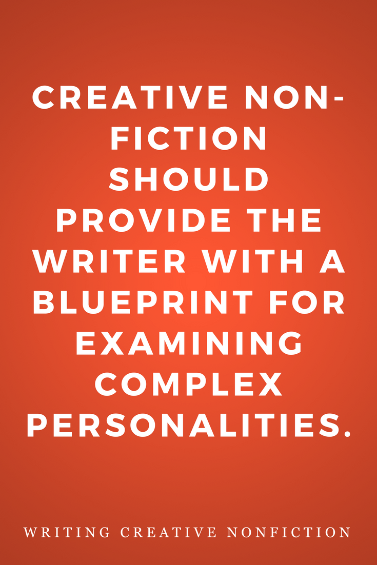 Writing Creative Nonfiction, Writers, Inspiration, Quotes, Books, Complex Personalities