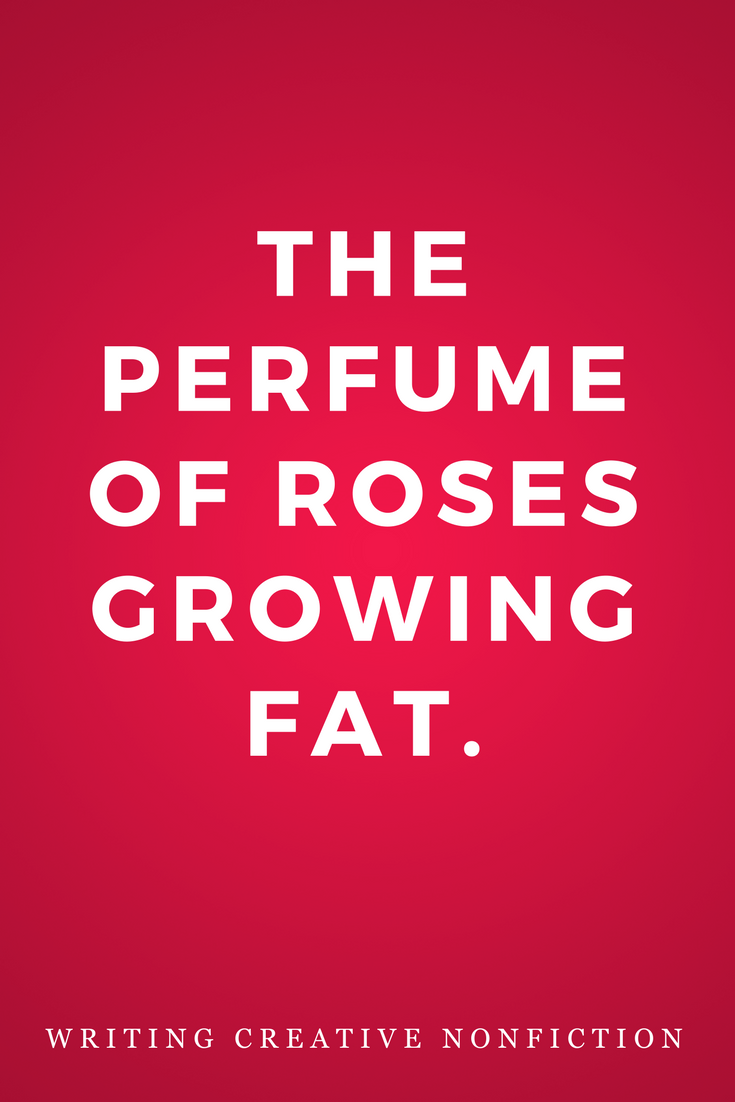 Writing Creative Nonfiction, Writers, Inspiration, Quotes, Books, Fat Roses
