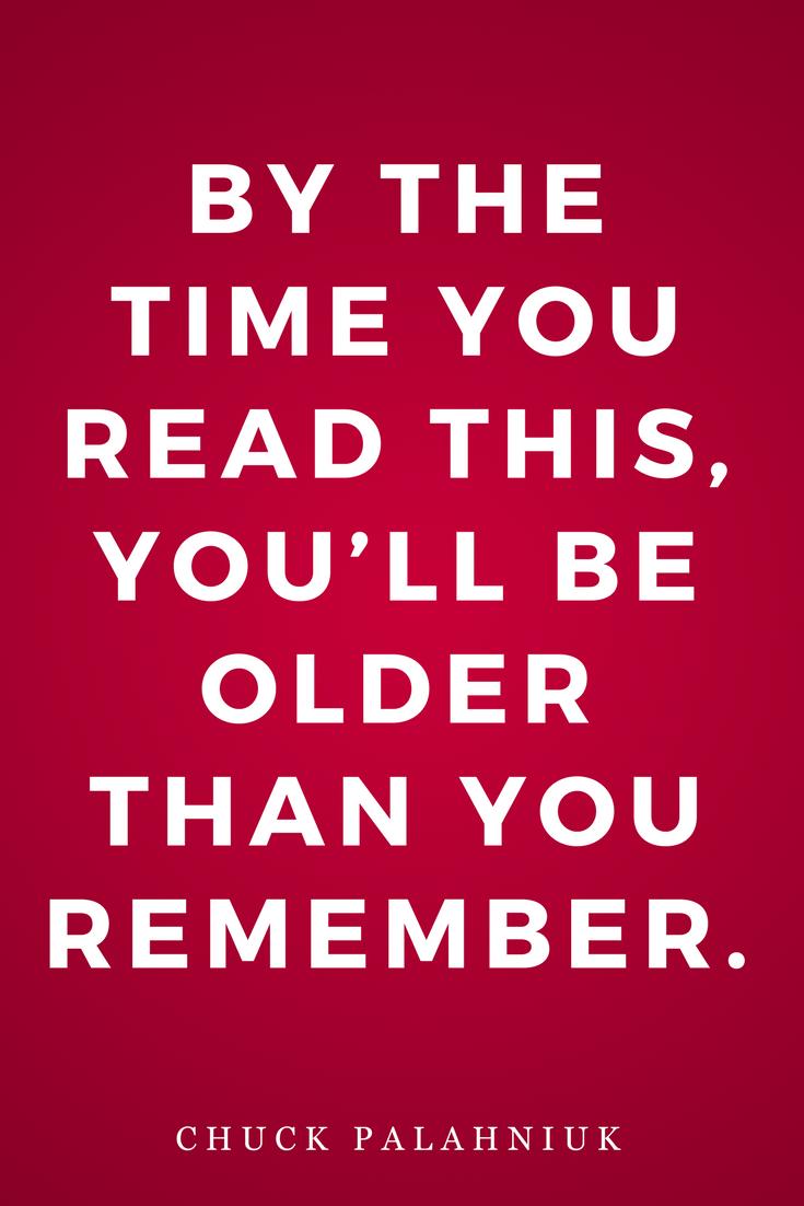 Diary by Chuck Palahniuk, Novel, Inspiration, Quotes, Books