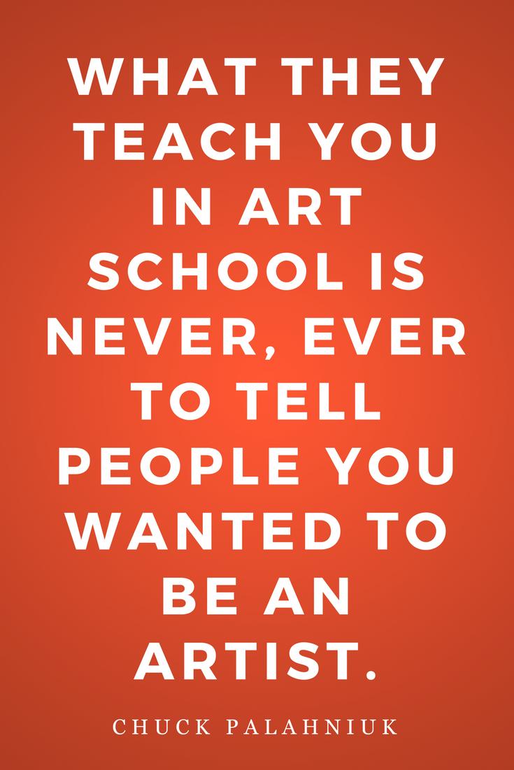 Diary by Chuck Palahniuk, Novel, Inspiration, Quotes, Books, Art School
