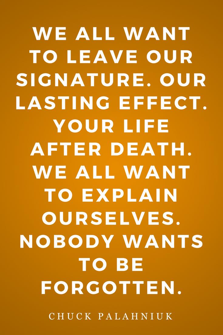 Diary by Chuck Palahniuk, Novel, Inspiration, Quotes, Books, Signature