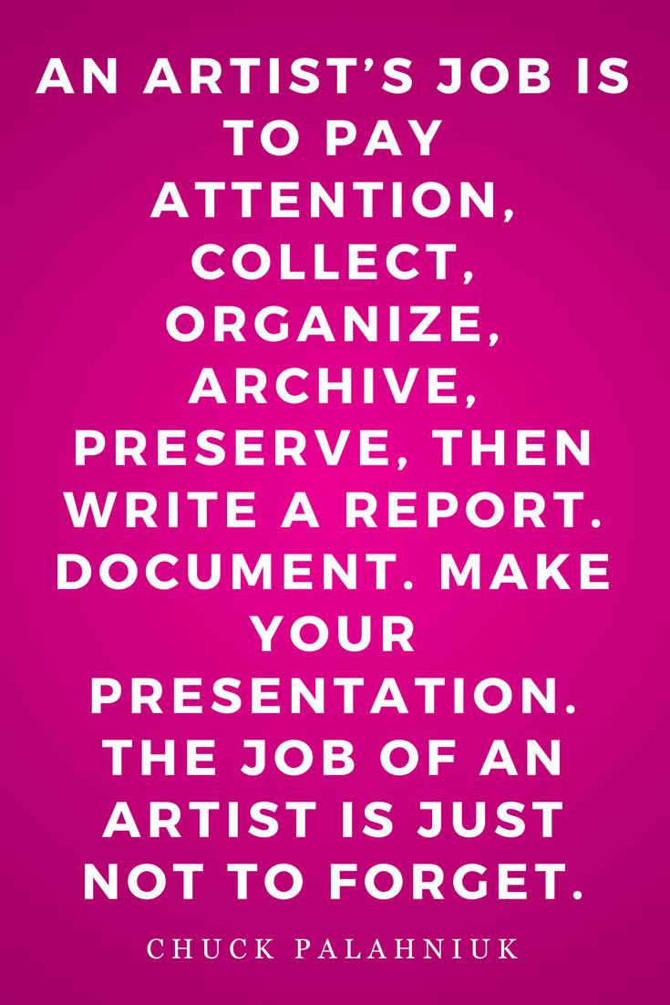 Diary by Chuck Palahniuk, Novel, Inspiration, Quotes, Books, Organize Artist