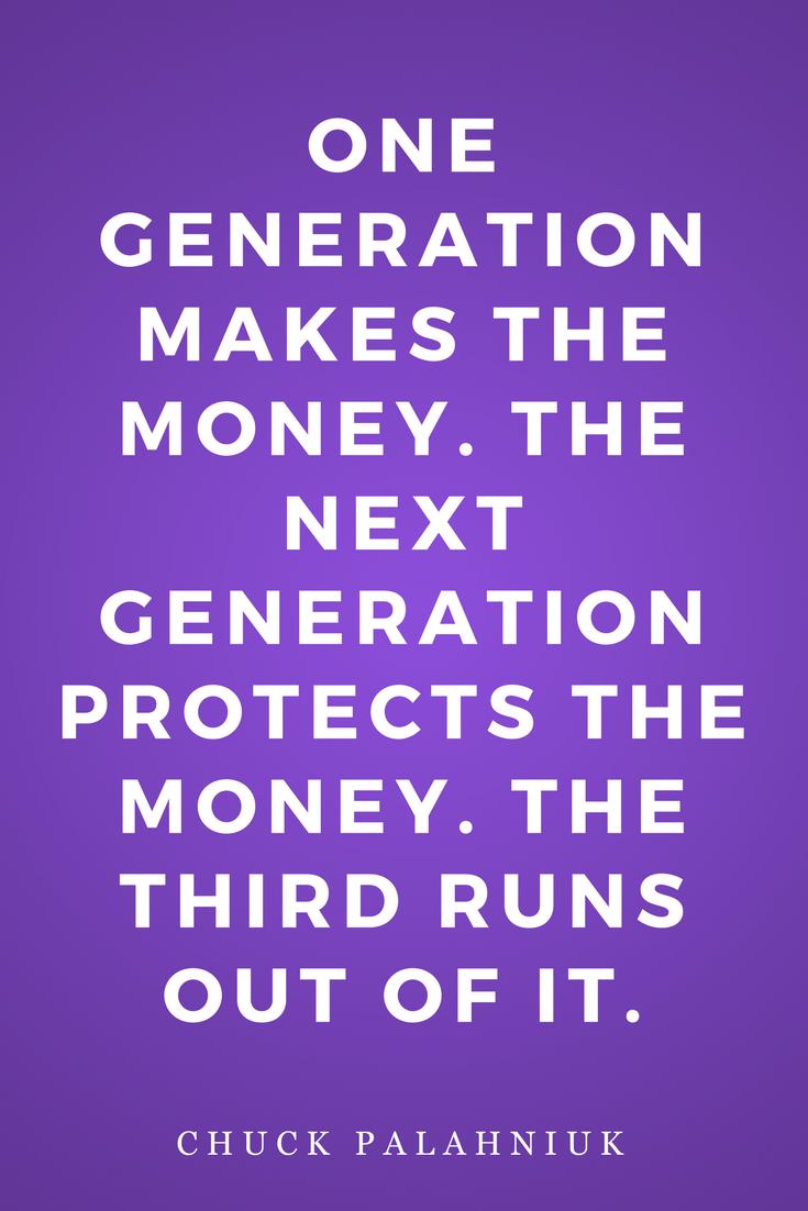 Diary by Chuck Palahniuk, Novel, Inspiration, Quotes, Books, Generation
