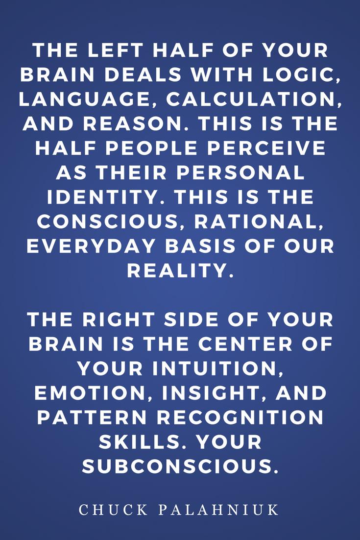 Diary by Chuck Palahniuk, Novel, Inspiration, Quotes, Books, Brain