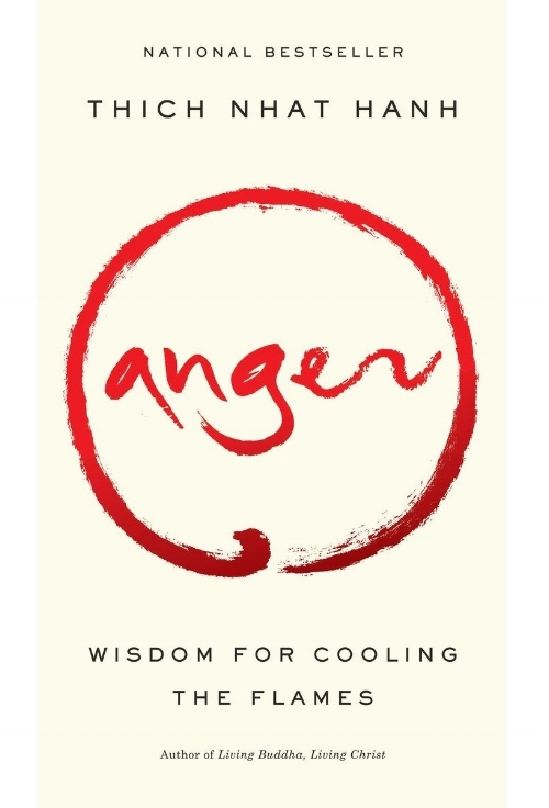 Anger by Thich Nhat Hanh Wellness Mindfulness Books.jpg
