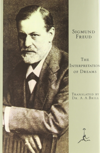 The Interpretation of Dreams Books Subconcious Inspiration Yoga Meditation