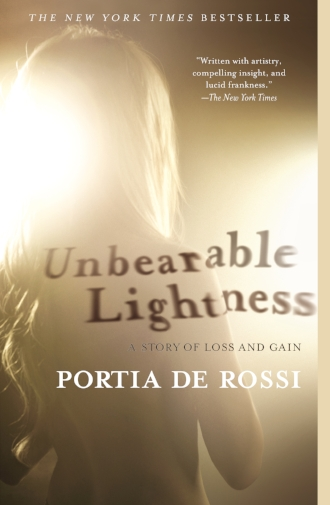 Unbearable Lightness by Portia de Rossi Anorexia Eating Disorders Body Image Culture Women Blogs Books.jpg