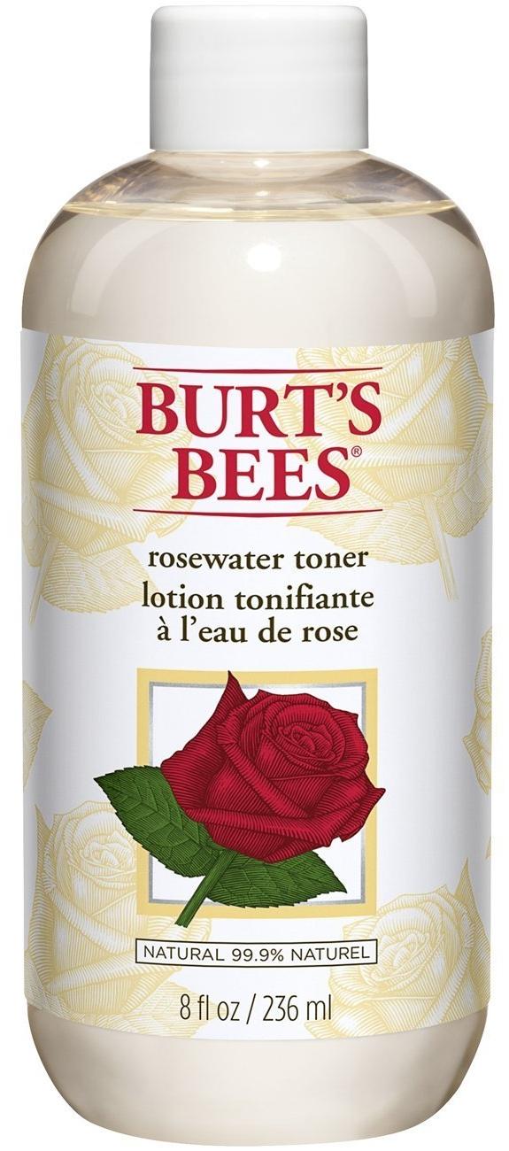 Burt's Bees Rosewater Toner 8oz.jpg