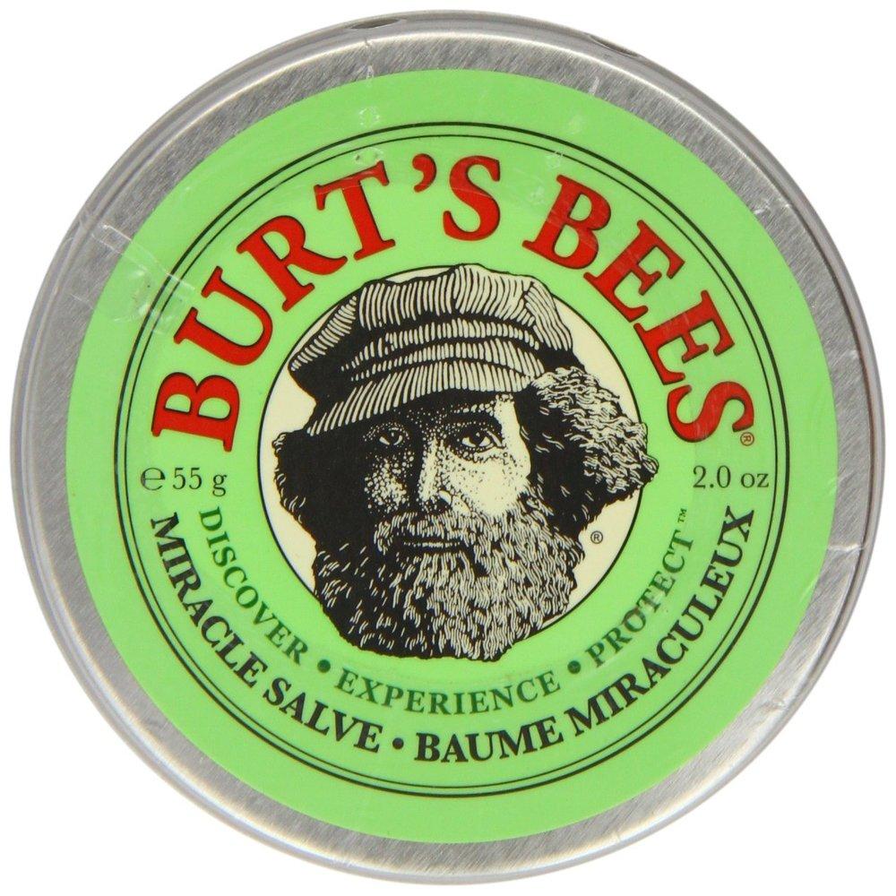 Burt's Bees Miracle Salve - 2 oz.jpg