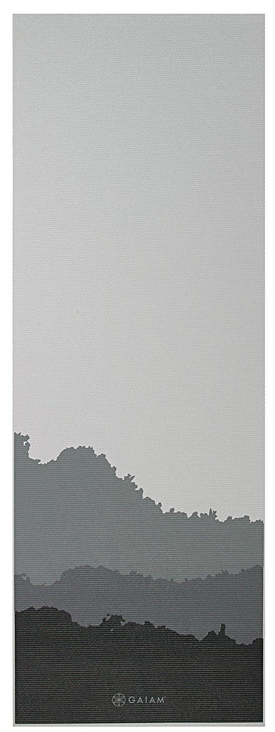 Gaiam Print Premium Yoga Mats.jpg