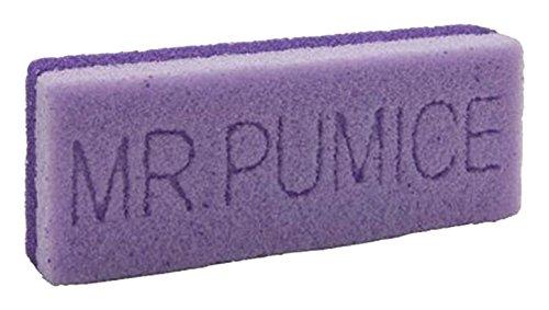 Mr. Pumice Pumi Bar Ultimate 1 Pumice Bar, (Coarse Purple, Medium Lavender ).jpg