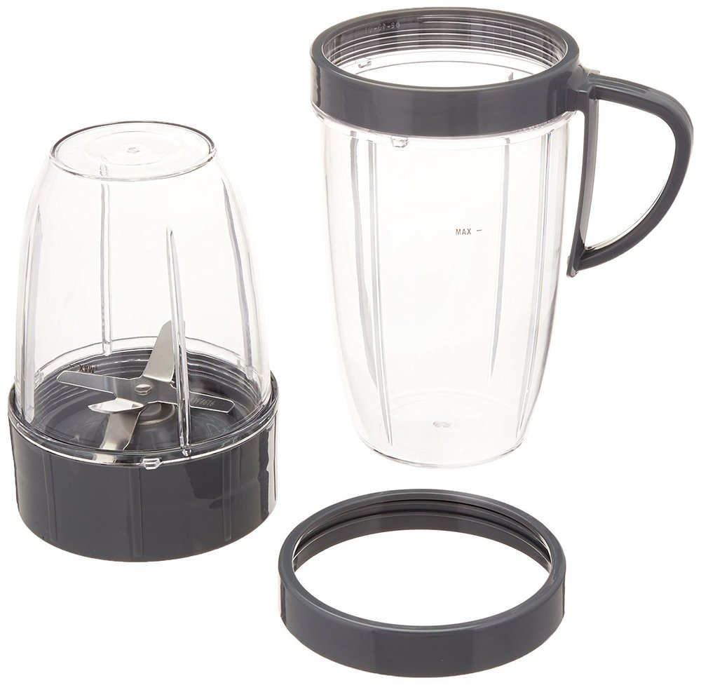 NutriBullet Cup & Blade Replacement Set.jpg