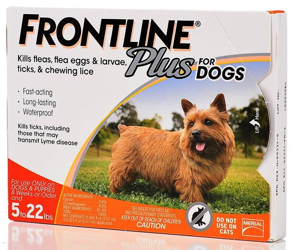 Frontline Plus Flea and Tick Dogs.jpg