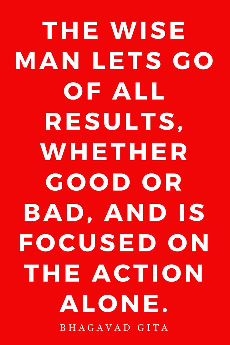 Action Yoga Bhagavad Gita Philosophy Inspiration, Quotes, Books.png