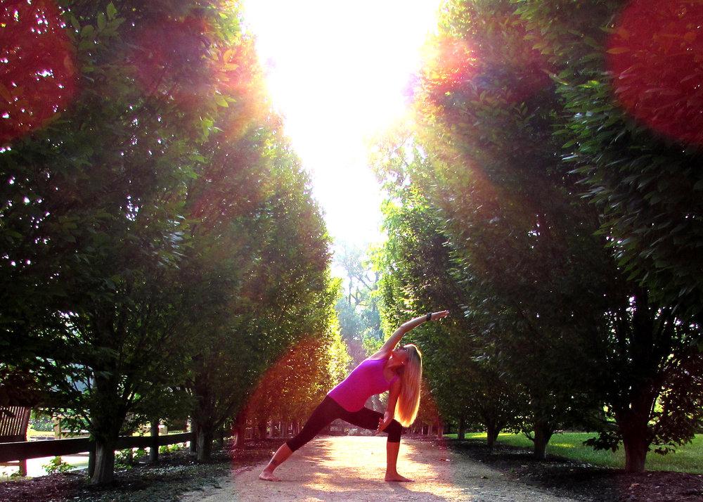 Yoga Portraits Yoga Teacher Yogini Columbus Ohio Franklin Park Conservatory.jpg
