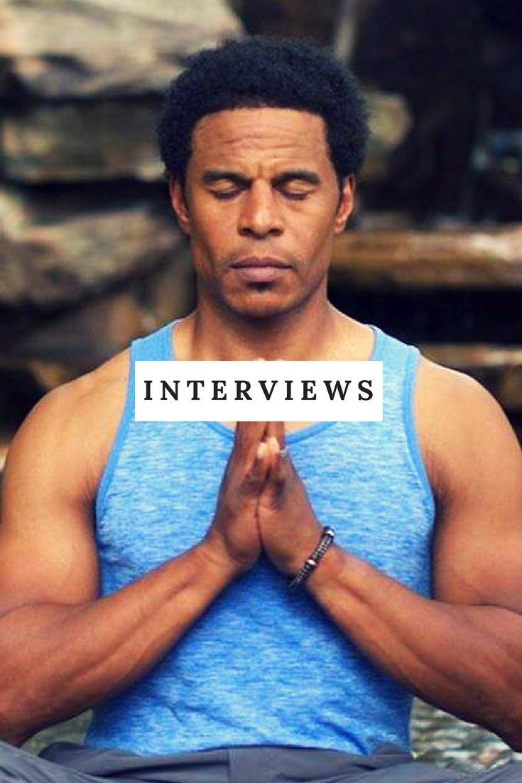 Peace to the People Interviews Professors Fitness Professionals Teachers Coaches Inspiration.png