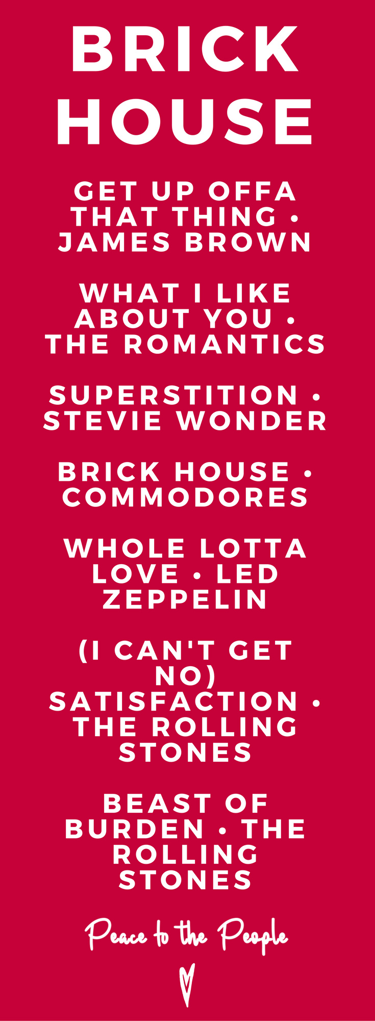 Brick House • Peace to the People • Music, Playlists, Yoga, Fitness, Wellness, Inspiration.png