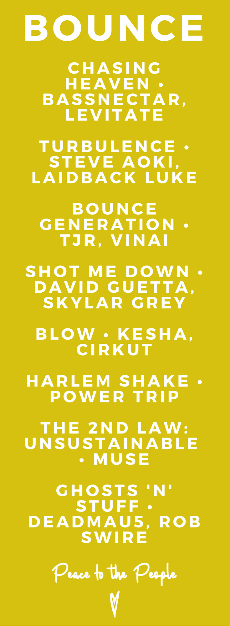 Bounce • Peace to the People • Music, Playlists, Yoga, Fitness, Wellness, Inspiration.png