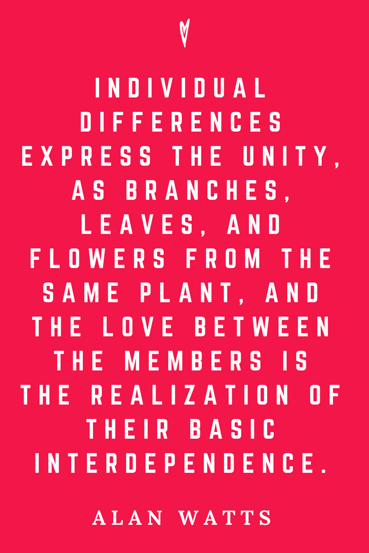 Alan Watts • Top 25 Quotes • Peace to the People • Zen • Mindfulness • Present Moment Awareness • Philosophy • Wisdom • Inspiration • Interdependence.png