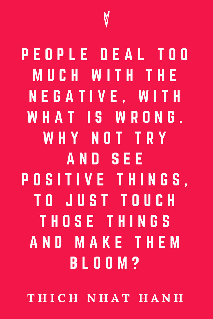 Thich Nhat Hanh • Top 35 Quotes • Peace to the People • Author • Writer • Mindfulness • Meditation • Motivation • Wisdom • Inspiration • Society • Positive Outlook.png