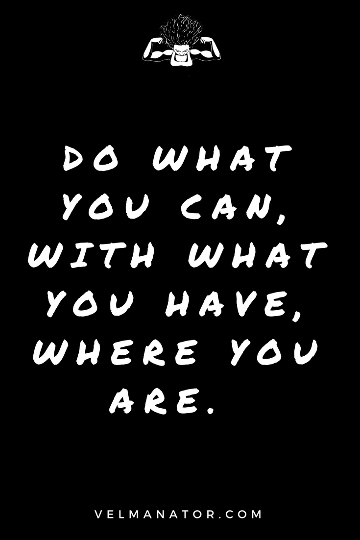 Velmanator • Velma Garnes • The Inspired Clean Life • Health • Wellness • Fitness • Personal Trainer • Interview • Inspiration • Peace to the People • Do It.png
