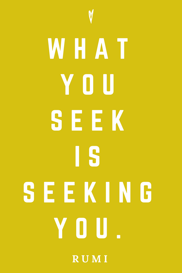 Rumi • Top 25 Quotes • Peace to the People • Spirituality • Poetry • Motivation • Wisdom • Inspiration • Seeking.png