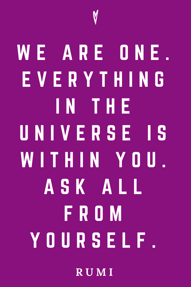Rumi • Top 25 Quotes • Peace to the People • Spirituality • Poetry • Motivation • Wisdom • Inspiration • Universe.png